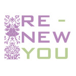 RE-NEW YOU LOGO_sm web-01