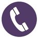 Call Me: +33 (0)680211883